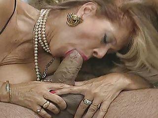 Anal;Double Penetration;Group Sex;Matures;Vintage;HD Videos Matures Devour Men