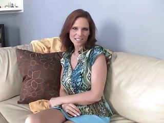 Big Boobs;Matures;MILFs;Old+Young;POV;Dirty Talk;Friend's Mom;Solo;Dirty;Best Solo #30 (Mom's best friend...