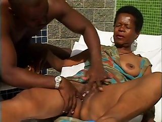 Matures;Old+Young;Grannies;Brazilian;Sexy Black;Sexy;Black Sexy Black Granny.