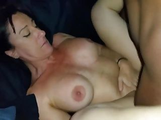 Amateur;Interracial;Blowjobs;Matures;Threesomes;HD Videos;Wife;Cuckolding;Threesome;BBC;Wife Fucked by Friends;Two Friends;Amateur Wife Fucked;Friends Wife;Black Friends;Black Wife;Wife Fucked;Black Fucked;Friends;Black amateur wife...