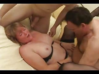 British;Matures;Housewife;Hole;Granny;Older;Grandma;Chubby;Threesome;Orgy;Mature Housewife British Mature Housewife