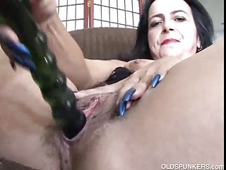 Matures;Cum on Pussy;Wife;Chubby;Housewife;Orgasm;Mother;Older;Chunky;Butt;Big Tits;Big Ass;Private;Juicy Pussy;She Amateur;She Cums;Her Pussy;Amateur Pussy;Mature Pussy;Pussy;Old Spunkers Mature amateur...