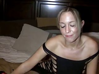 Creampie;Matures;POV;Top Rated;Couple;Rough;Daughter;Young;Huge Cock;Throat Fuck;Wet;Penetration;Missionary;Girlfriend;Tease;Home Made;Point of View;Shaved;Big Dick;Natural Tits Amateur Couple...