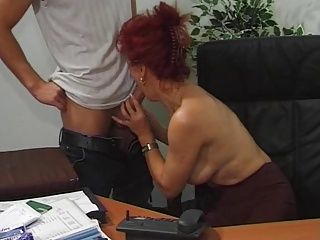 Grannies;Matures;Redheads;Office;Hot Office;In Office;Euro;Hot Mature;Redhead;St. Patrick's Day Hot Euro Mature...