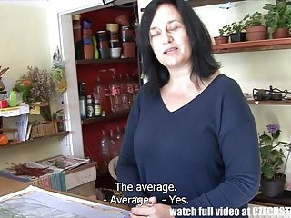 Amateur;Czech;Matures;HD Videos;In Store;Mature Tits;Mature Fucked;Fucked;CzechAV;Czech Streets Channel F-Sized Tits...