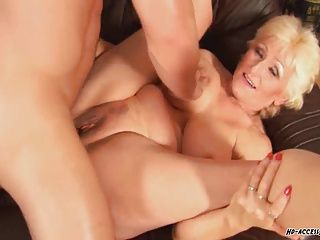 Big Boobs;Hardcore;Matures;Granny with Huge Tits;Granny Huge Tits;Huge Tits Fucked;Positions;Huge Granny;Granny Tits;Huge Tits;Granny;Fucked;Matures HD Channel Granny with huge...