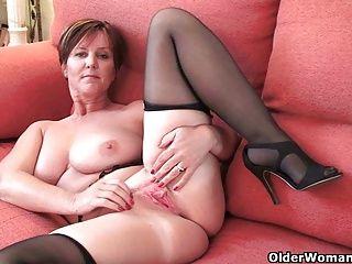 Amateur;British;Grannies;Matures;MILFs;Granny;English;Grandma;Big Tits;Big Ass;British Granny;British MILF;British Grannies;Granny Fanny;GILF;Mother;Granny Solo;Older Women;Old Lady;Mature Lady;Older Woman Fun British milf Joy exposing her big...