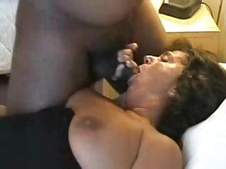 Interracial;Matures;Threesomes;Thick Black;First;Black Thick...