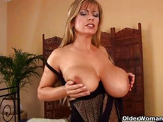 Big Boobs;Grannies;Masturbation;Matures;MILFs;HD Videos;Pussy Shaving;Shaving;Mature Shaved Pussy;Shaved Mature;Mature Big Tits;Mature Lady;Mature Big Pussy;Shaved Pussy;Big Tits Pussy;Her Tits;Her Pussy;Mature Tits;Mature Pussy;Older Woman Fun Mature lady with...