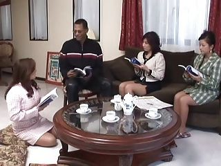 Group Sex;Japanese;Matures;Threesome;Pussy Fucking;Cock Suckers;BBC Wives;Hot Wives;Japanese Hot;BBC Japanese Wives...