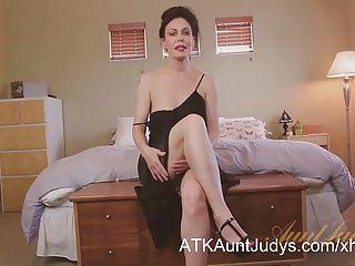 Amateur;Big Boobs;Masturbation;Matures;MILFs;HD Videos;Cougars;Sexy Cougar;Sexy;Aunt Judy's Sexy cougar Nancy...