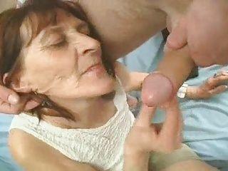 Blowjobs;Matures;Grannies;Granny Cock;Granny Wrinkly Granny...
