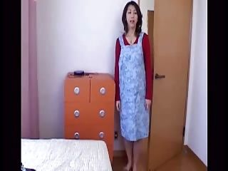 Asian;Japanese;Matures;Real;Cowgirl;Home;Extreme;Excited;Mom The mom was...