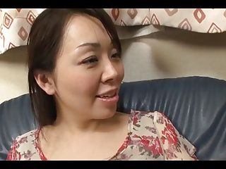 Japanese;Matures;Squirting;Super;Old 39yr old Yuna...