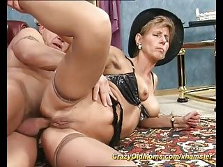 Anal;Grannies;Matures;Fucking;Old;Housewife;Bizarre;Experienced;Crazy;Oral;Deep Anal Sex;Moms First Anal;First Anal Sex;Deep Anal;Deep Sex;First Anal;Anal Moms;Moms Sex;First;Mom;Crazy Old Moms Channel moms first deep...