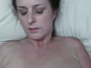 Amateur;Big Boobs;Creampie;Matures;Voyeur;Real Homemade;Mature Lady;Real;Homemade quickie on a boat...
