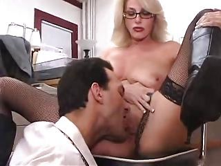 Matures;MILFs;Secretaries;Office;Chubby;Glasses;Boots;Table;Tits Job;Office Secretary;Mature gets Fucked;Busty Secretary;Busty Mature Fucked;Mature Secretary;Busty Office;Secretary Fucked;In Office;Busty Mature;Gets Fucked Busty Mature Secretary Gets Fucked in...