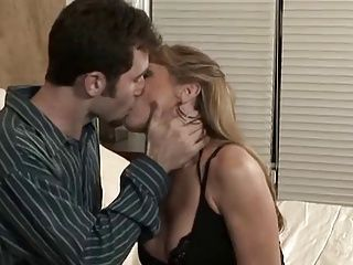 Matures;MILFs;Old+Young;Female Choice;Bedroom;Mother;Rough;Fucking;Pussy;Licking;Riding;Mature with Young;Young Man;Mature Young;Hot Young;Hot Mature;Man;Young;Mom Mature Hot Mom...