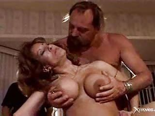 Anal;Group Sex;Matures;Wife;Penetration;Double;La Tina;Hernandez;His Wife;Exploited;Wife Watching;Old Wife;Watching;Old;Hard Watching his old...