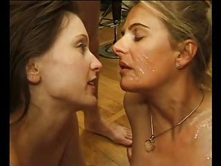 French;Gangbang;Matures;European;Gang Bang;Oral;Wife;Orgy;Cheat;Gagging;Penetration;Double;Boss;Business French Mature GangBang