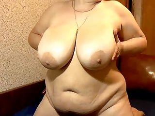 BBW;Big Boobs;Matures;Russian;Webcams;Cam Girl;Web Cams;Sexy;Mega Boobs;Mature Boobs Mega boobs mature 2