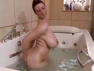 Big Boobs;Masturbation;Matures;MILFs;Big Natural Tits;Bathroom;Natural Tits Solo;In the Bathroom;Big Tits Solo;Mature Natural Tits;Big Natural Mature;Big Tits Woman;Natural Woman;Mature Solo;Solo Tits;Mature Big Tits;Natural Tits;Mature Tits;Solo solo in the...