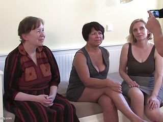 Group Sex;Grannies;Matures;MILFs;Old+Young;HD Videos;Grannies and Boys;Mature and Young;Mature Grannies;Mature Young;Grannies Fucked;Young Fucked;Mothers;Mature Fucked;Young;Fucked;Mature NL Mature mothers...