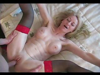 Anal;Big Boobs;Cumshots;Matures;Old+Young;50 Years Old;50 Years;Female Choice;Old 50 Years Old