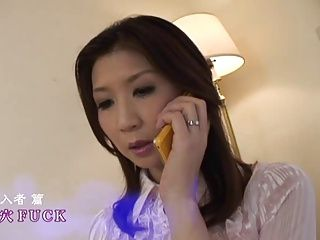 Double Penetration;Japanese;Matures;Slut;Original;Japanese DP;Naughty Mom;Mom DP;Naughty;Mom Naughty japanese mom gets DP by...