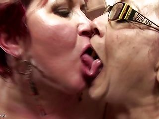 Group Sex;Grannies;Matures;Gangbang;Old+Young;Granny Fucks Boy;Granny and Young;Granny Young;Granny;Granny Fucks;Lucky Boy;Young;Mature NL Lucky young boy...