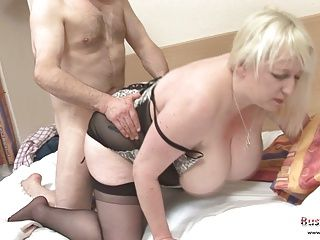 Big Boobs;Hardcore;Matures;Big Juggs;Mature gets Fucked;Mature Big Tits;Mature Big Pussy;Big Tits Pussy;Big Tits Fucked;Big Pussy Fucked;Gets Fucked;Mature Tits;Mature Pussy;Big Mature;Mature Fucked;Tits Pussy;Big Tits;Big Pussy;Pussy Fucked;Pussy;Bu Mature Jo Juggs...