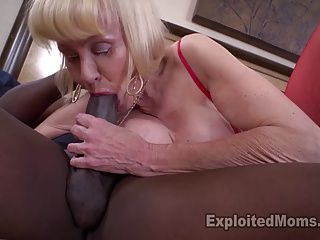 Amateur;Hardcore;Interracial;Matures;MILFs;HD Videos;Huge Tits;Huge Boobs;Housewife;BBC;Deepthroat;Granny with Huge Tits;Granny Huge Tits;Huge Granny;Granny Tits;Pounding;Granny;Exploited Black Teens Granny with huge...