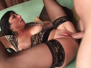 Big Boobs;Brunettes;Matures;MILFs;Stockings;HD Videos;Really Good;Really Sexy;Mature Fucks;Sexy Stockings;Sexy Sexy mature in...