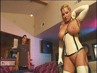 Big Boobs;Matures;MILFs;Old+Young;Granny;Old;Mother;Kinky;Huge Tits;Shaved;Wet;Part 1;Rachel MILF;MILF Bra;Busting Bra Busting MILF...