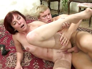 Amateur;Grannies;HD Videos;Matures;MILFs;Old+Young;Mature and Young;Suck and Fuck;Mature Young;Young Fuck;Mother;Young;Mature NL Mature mother...