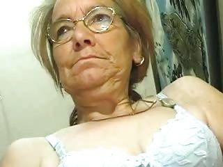 Blowjobs;Close-ups;Matures;Grannies;Granny;Older;Like a;Scrawny;Old Cock;Granny Cock;Old Scrawny Old...