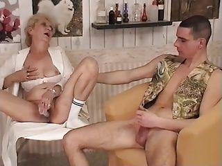 Grannies;Matures;Asshole;Beautiful;Slut;Big Tits;Hard;Nudity;Pussy Fucking;Orgasm;Oral;Granny Bitte Fick Mich