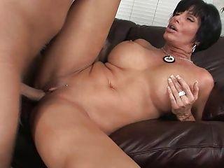 Big Boobs;Matures;MILFs;Sex in Public;Busty Mature;Hot Busty;Hot Mature;Banging Hot Busty Mature...
