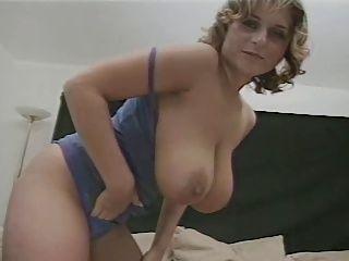 Anal;BBW;British;Matures;Chubby;Deepthroat;Big Tits;Cum Eating;Part 1 chubby fucks part 1