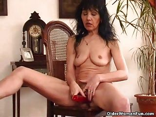 Amateur;Grannies;Hairy;Matures;MILFs;HD Videos;Saggy Tits;Saggy Tits Hairy Pussy;Saggy and Hairy;Old Saggy Tits;Old and Hairy;Old Hairy Pussy;Old Woman;Saggy Pussy;Old Hairy;Old Pussy;Hairy Tits;Tits Pussy;Old;Pussy;Older Woman Fun Old woman with...