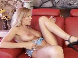Masturbation;Matures;Reality;Big Tits;Panties;Pussy Licking;Kissing;Dildo;Israeli;Mother;Young;Shaved Pussy;High Heels;Natural Tits;Home Made;Pussy Fucking;Teen Sex;Teenagers;Mature with Young;Mature Young Mature Woman...