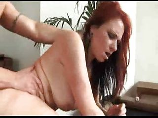 Big Boobs;Matures;Redheads;Cougars;Large Breasts;Wife;Oral;Cock Riding;Redhead;Busty Mature Redhead;Hot Mature Cougar;Redhead Cougar;Cougar Mature;Busty Redhead;Busty Mature;Hot Busty;Hot Mature;St. Patrick's Day Hot Busty Redhead...