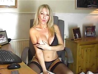 Matures;MILFs;Webcams;Tight Pussy;Tight Ass;Web Cams;Live Show;Live Sex;Live Cams;Dildo;Pussy;Wet;Pussy Fucking;For Me;Your Pussy;Hot Pussy Your mommy plays...