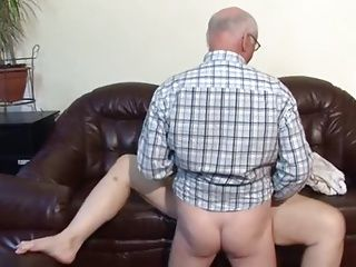 Amateur;Big Boobs;German;Matures;Old+Young;Female Choice;Couple;Home;Old Men;Slutty;Housewife;Ass Fuck;Old;Fucked;Older;Natural Tits;Cam Girl;Chubby;German Film;Complete VERBOTENES FAMILIENFICKEN - GERMAN  -...