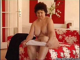 Amateur;Grannies;Hairy;Matures;MILFs;HD Videos;Chubby;Big Tits and Hairy Pussy;Chubby with Big Tits;Granny with Big Tits;Big Tits and Hairy;Big Tits Hairy Pussy;Chubby and Hairy;Chubby Hairy Pussy;Hairy Granny Pussy;Big and Hairy;Chubby Big Tits;Gran Chubby granny...