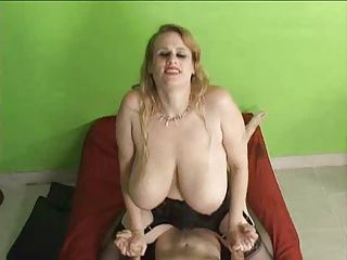 Anal;BBW;Big Boobs;Matures;Squirting;Big Tits Taken from the...