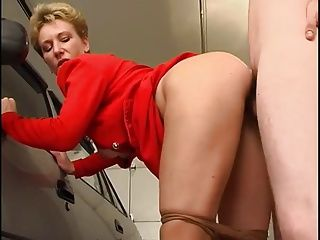 Matures;MILFs;Old+Young;Short Hair;Shorts;Short Shorts;Short Haired Mature;Mature with Boy;Mature with Young;Short Haired;Mature Young;Hot Young;Hot Mature;Haired;Short;Young Hot short haired...