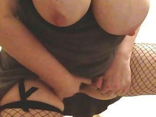 Big Boobs;Close-ups;Grannies;Masturbation;Matures;Cum on Tits;Big and Sexy;Granny Big Tits;Big Sexy Tits;Granny Squirts;Sexy Granny;Granny Tits;Big Squirts;Big Granny;Sexy Tits;Big Sexy;Big Tits;Squirts;Granny;Sexy Sexy granny big...