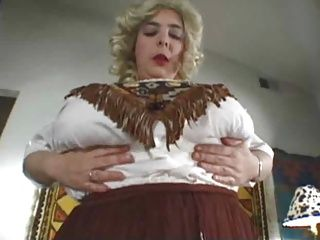 BBW;Matures;Chubby;Gonzo;Gorgeous;Golden;Chubby with Big Tits;Big Tits Solo;Big Tits Woman;Chubby Big Tits;Chubby Woman;Solo Tits;Chubby Tits;Big Chubby;Solo;Big Tits chubby woman with...