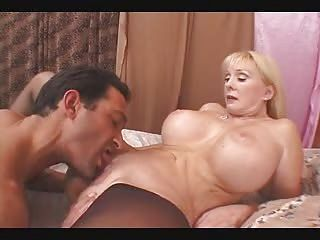 Matures;Castings;Big Tits;Pussy Licking;Granny;Pussy Fucking;Rubbing;Teasing;Kissing;Fifties Casting Mommy - Nifty Fifties